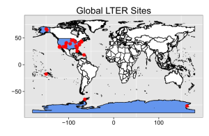 global_LTER