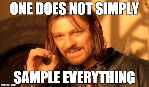sample_everything